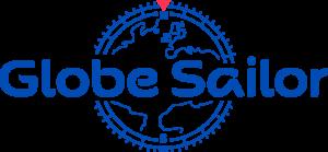 logo globesailor