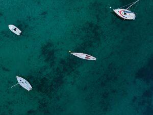 лодки globesailor